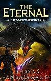 Dragonborn: A World of Ga'em LitRPG (The Eternal Book 2)
