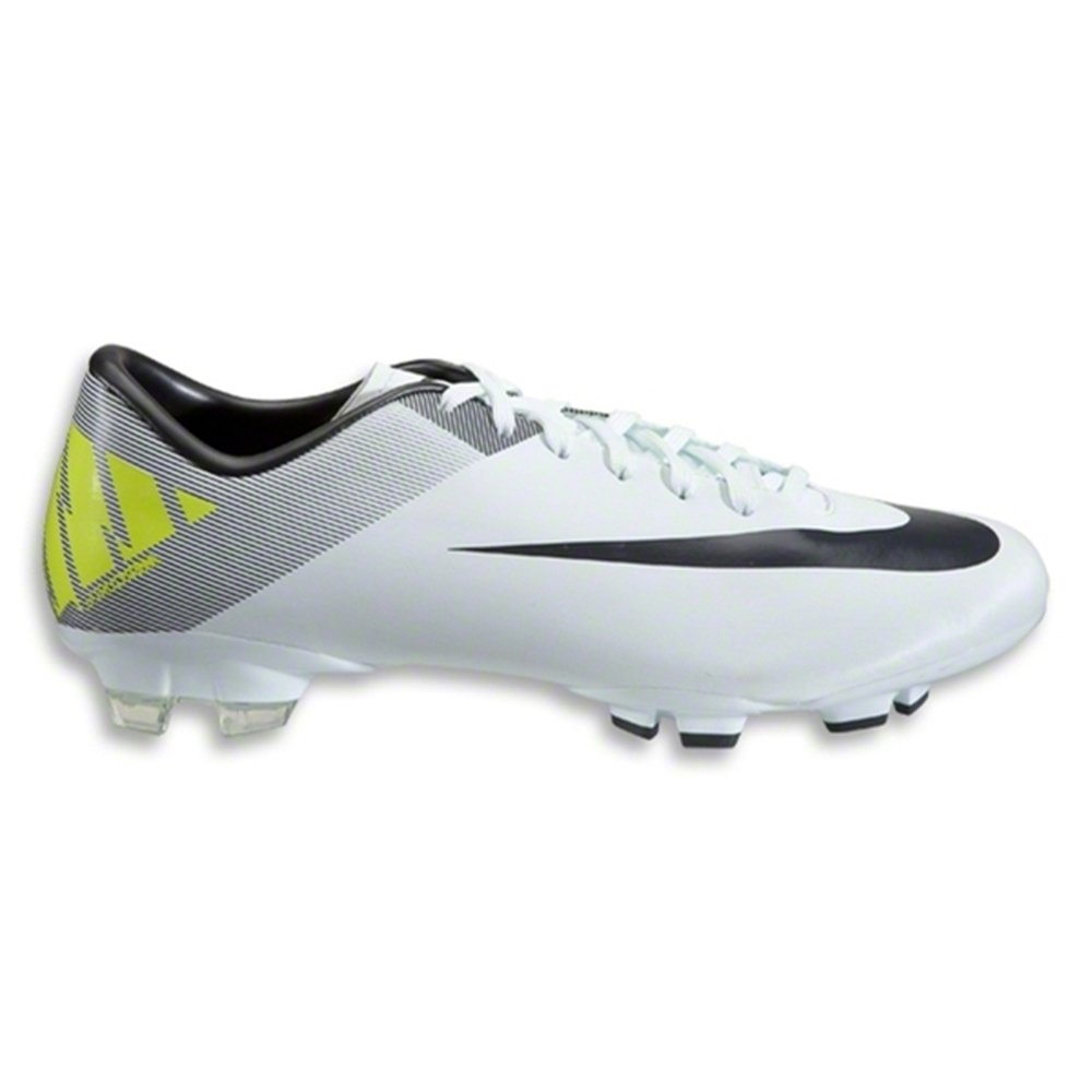 Mercurial Victory II Trainer Sport Chaussures 6.5) USSH1602171772