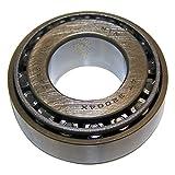 Crown Automotive 83504410 Input Shaft Bearing