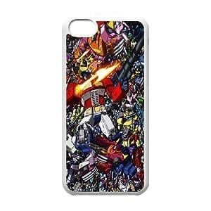 XiFu*Meiiphone 4/4s Phone Transformers H8S1129386XiFu*Mei