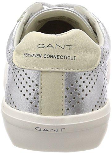 Gant Baskets Gant Mary Mary Gant Femme Femme Mary Baskets qw6S4P7w