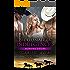 Billionaires' Indulgence - Burning Desire: Menage Romance (Billionaire Series Book 5)