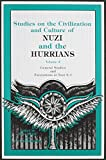 General Studies and Excavations at Nuzi 9/1 (Studies on the Civilization and Culture of Nuzi and the Hurrians)