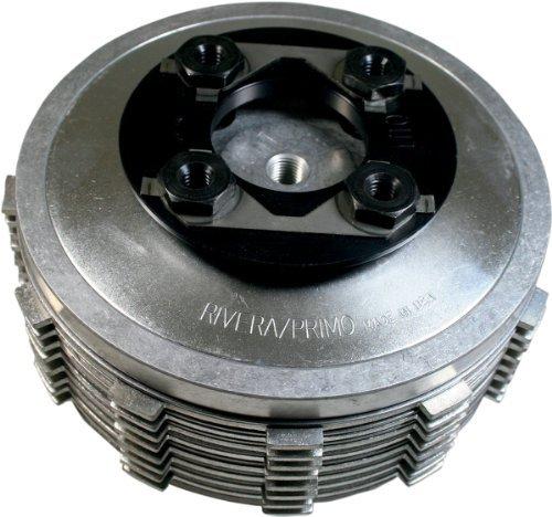 - Rivera Primo Pro Clutch Kit 1056-0026