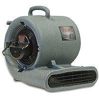 Viking Equipment 2200EX-GFCI Centrifugal Air Mover