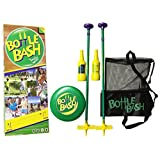 Poleish Sports Standard Game Set with Soft Surface Spike