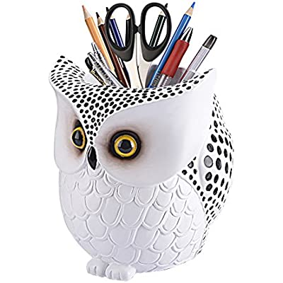 owl-pen-holder-lyasi-owl-pen-pencil