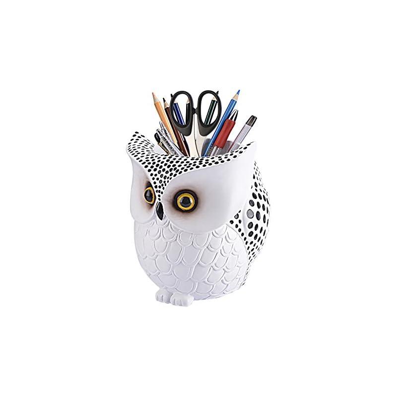 owl-pen-holder-lyasi-owl-pen-pencil