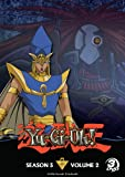 Yu-Gi-Oh! Classic: Season 5, Vol. 2