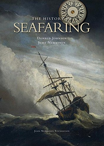 The History of Seafaring: Navigating the World's Oceans