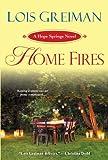 Home Fires, Lois Greiman, 0758281226