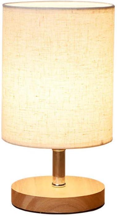 Comodino Classico Di Lusso Legno.Makeups1 Lampada Da Tavolo Di Lusso Moderna Lampada Da Comodino