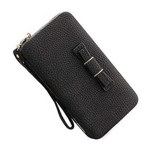 Clutch Bag Japan - 7