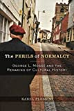 The Perils of Normalcy, Plessini, Karel, 0299296342