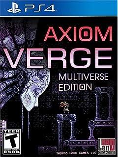 Amazon.com: Slain (PS4) UK IMPORT: Video Games