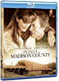 I Ponti di Madison County (Blu-Ray)