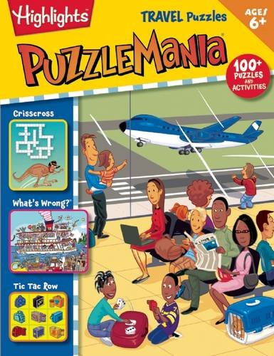 travel-puzzles-highlightstm-puzzlemaniar-activity-books