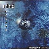 Mindscapes by Niki Gregory