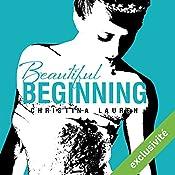 Beautiful Beginning (Beautiful 3.5) | Christina Lauren