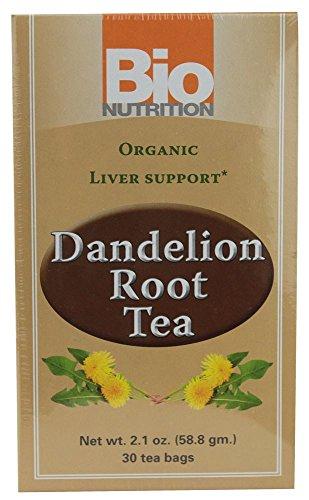 Dandelion Root Tea 30 BAG ()