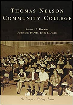Descargar Torrent Español Thomas Nelson Community College Formato Kindle Epub