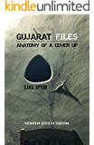 Gujarat Files (English Edition)