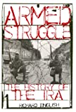 Armed Struggle, Richard English, 0195177533