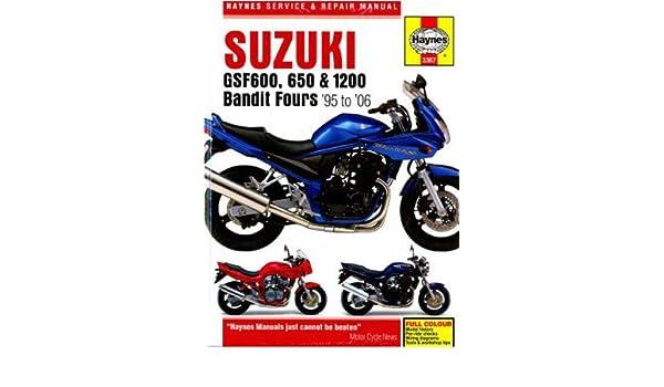 NEW Suzuki GT550 GT750 Rear Shocks 50mm Shroud Shock Absorbers GT 550 750