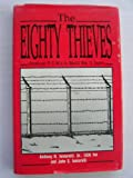 The Eighty Thieves, Anthony N. Iannarelli and John G. Iannarelli, 0963038400