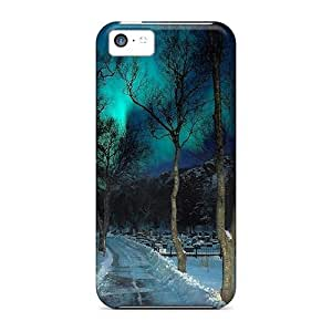 Hotfirst Grade Tpu Phone Cases For Iphone 5c Cases Covers