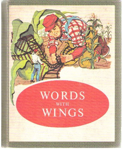 words-with-wings-gateways-to-reading-trasures-co-basal-literary-readers