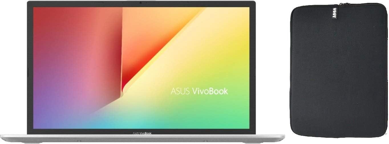 2020 Asus Vivobook 17.3