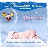 Das Traumstern-Orchester spielt Hits von Queen