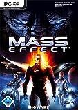 Mass Effect [EA Classics]