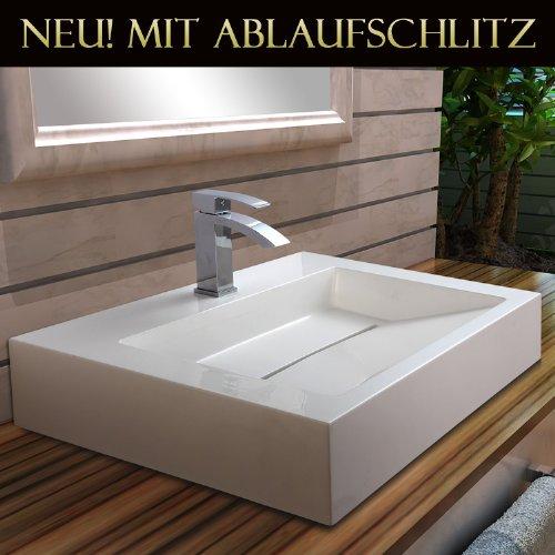 waschbecken mit latest waschbecken mit gunstig fantastisch waschbecken mit waschtisch with. Black Bedroom Furniture Sets. Home Design Ideas