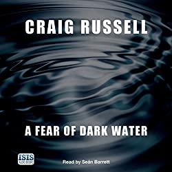 A Fear of Dark Water
