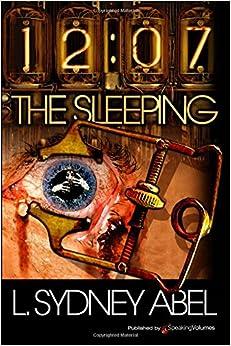 Book 12:07 The Sleeping