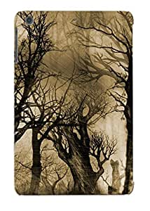 Top Quality Protection Sleepy Hollow Case Cover For Ipad Mini/mini 2