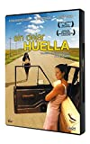 Leaving No Trace ( Sin dejar huella ) ( Without a Trace ) [ NON-USA FORMAT, PAL, Reg.2 Import - Spain ]