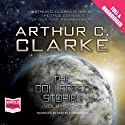 The Collected Stories (Volume II) Audiobook by Arthur C. Clarke Narrated by Ben Onwukwe, Mike Grady, Nick Boulton, Roger May, Sean Barrett