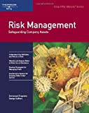 img - for Crisp: Risk Management: Safeguarding Company Assets (Crisp Fifty-Minute) book / textbook / text book