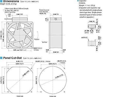 Wire Dia 1.0mm OD 6.4mm 5 Coils 140 Degree Torsion Spring 6Pcs
