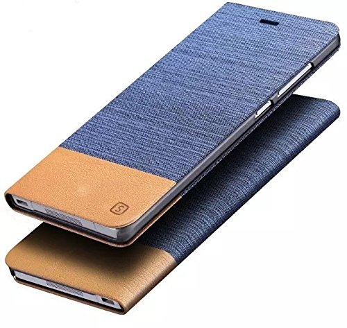 Vandot Leather Samsung Charging Charger