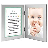 Best Poetry Gifts Aunt Frames - Birthday or Christmas Gift for Uncle, Sweet Poem Review