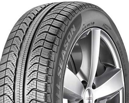 3PMSF M+S 205//55 R16 91 V Cuatro Estaciones Neum/áticos Pirelli CINTURATO ALL SEASON