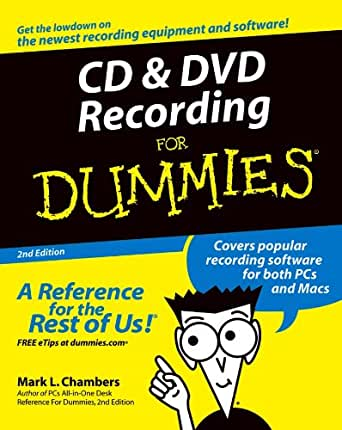 Dvd Recording Software For Mac