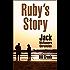 Ruby's Story (Jack McNamara Chronicles Book 2)