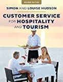 Customer Service for Hospitality and Tourism 2nd edition