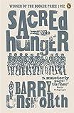 download ebook sacred hunger pdf epub