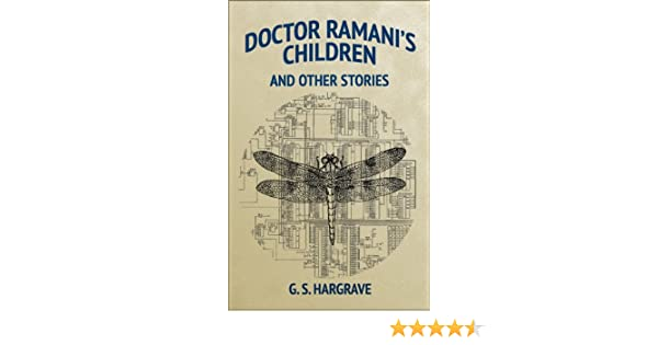 Doctor Ramani's Children and Other Stories